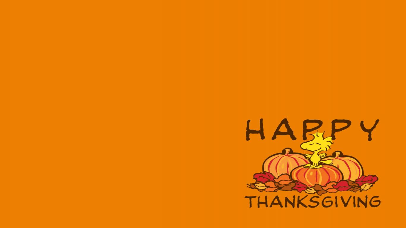 Our offices will be closed on Thursday, November 22 and Friday November 23.
